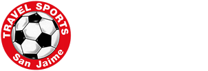 Travel Sports San Jaime